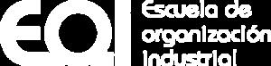 Logo EOI