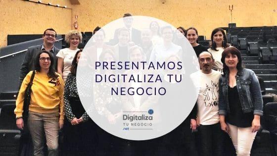 Presentamos_DigitalizaTuNegocio