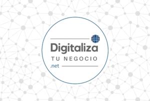 Digitaliza Tu Negocio | Soluciones Digitales