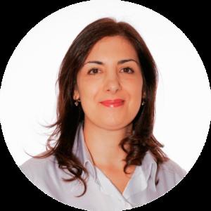 Raquel Íñigo