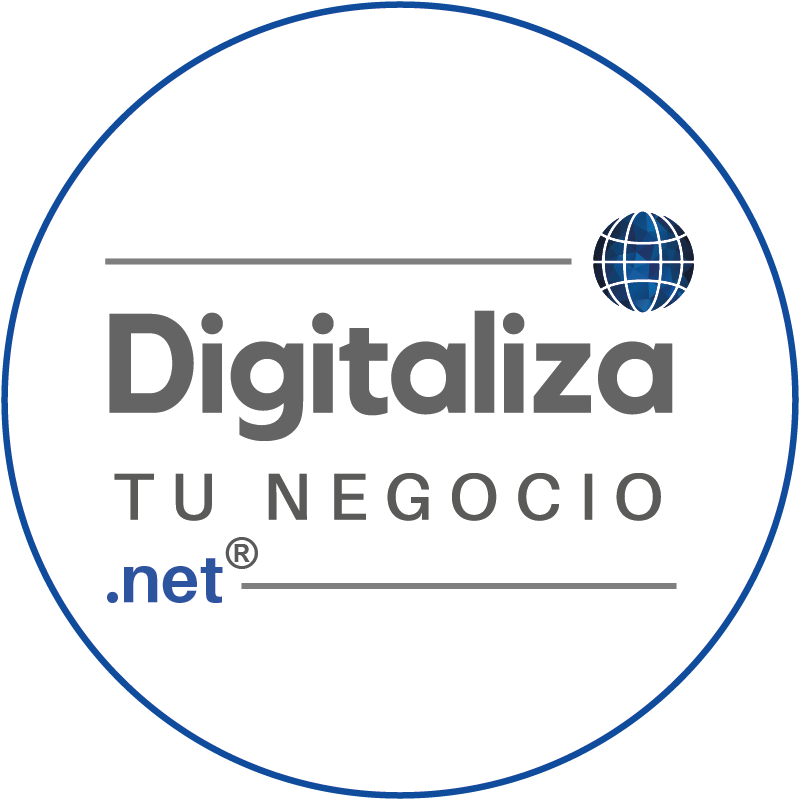 Logo_digitalizatunegocionet_MR.png