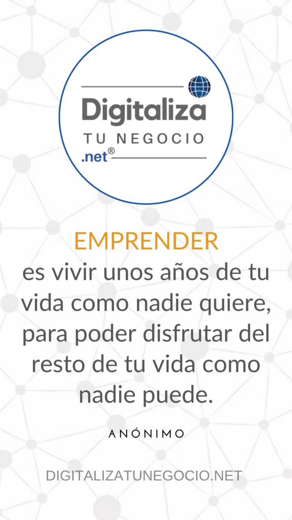 Emprender-DigitalizaTuNegocio