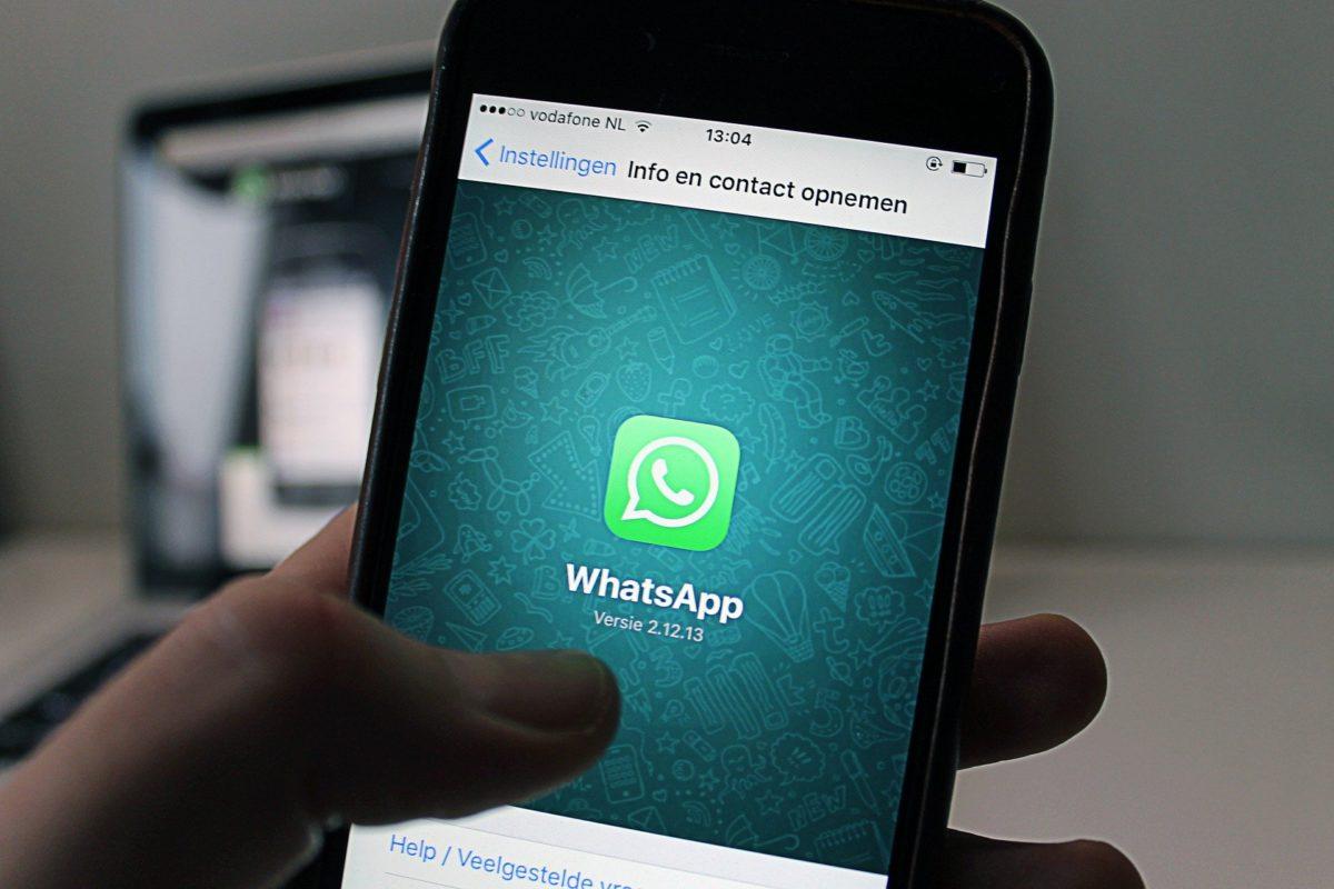 WhatsApp Business Digitalización Digitaliza Tu Negocio®