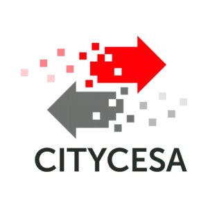 Digitaliza Tu Negocio | digitalizatunegocio.net | Logo CITYCESA.