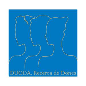 Digitaliza Tu Negocio | digitalizatunegocio.net | Logo Duoda.