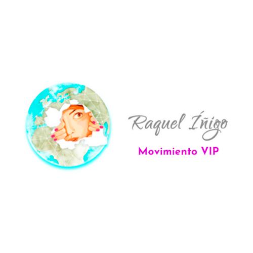 Digitaliza Tu Negocio   digitalizatunegocio.net   Logo Movimiento VIP