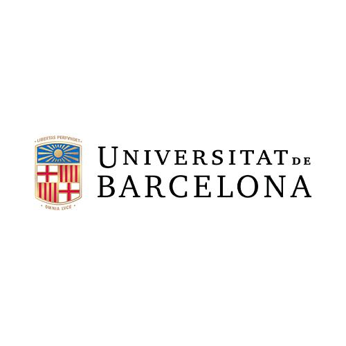 Digitaliza Tu Negocio   digitalizatunegocio.net   Logo Universidad de Barcelona.