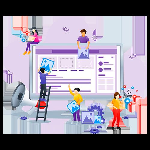 Diseño Web Profesional Diseño Web Digitaliza Tu Negocio®