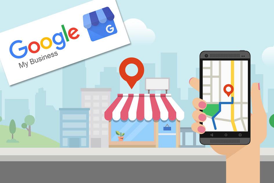 Google My Business Digitalización Digitaliza Tu Negocio®