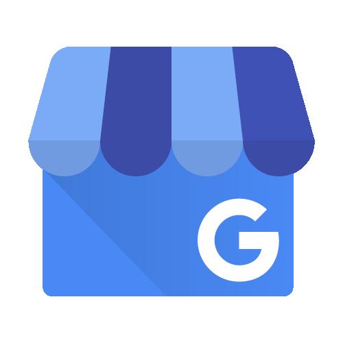 Google My Business Digitalización Digitaliza Tu Negocio® 3