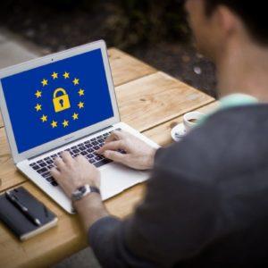 Protección de Datos Digitalización Digitaliza Tu Negocio®