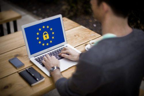 Protección de Datos Digitalización Digitaliza Tu Negocio® 3