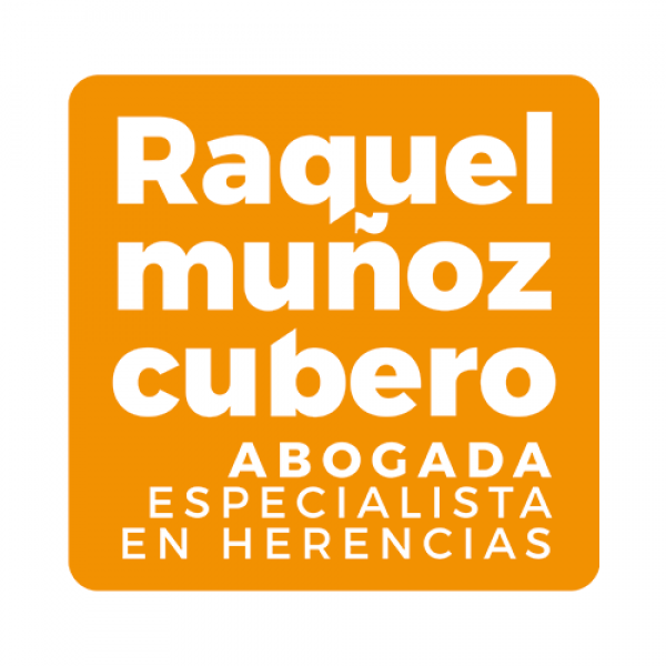 Digitaliza Tu Negocio | digitalizatunegocio.net | Logo Herencias Salamanca.